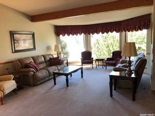 Photo 2: 602 Highland Place in Swift Current: Highland Residential for sale : MLS®# SK767654
