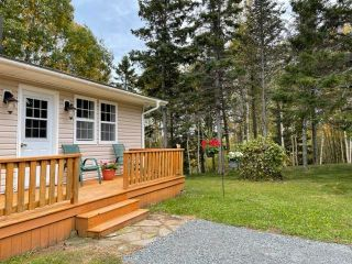 Photo 29: 61 Douglas Road in Alma: 108-Rural Pictou County Residential for sale (Northern Region)  : MLS®# 202125836