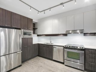 """Photo 10: 108 553 FOSTER Avenue in Coquitlam: Coquitlam West Condo for sale in """"FOSTER"""" : MLS®# R2155224"""