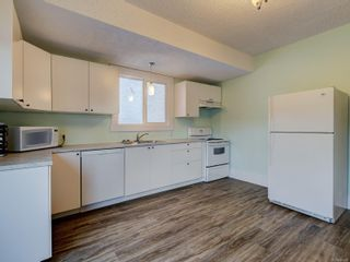 Photo 8: 3060 Albina St in Saanich: SW Gorge House for sale (Saanich West)  : MLS®# 860650