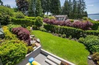 """Photo 36: 2685 LAWSON Avenue in West Vancouver: Dundarave House for sale in """"DUNDARAVE"""" : MLS®# R2616310"""