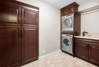 Photo 27: 1103 11503 100 Avenue in Edmonton: Zone 12 Condo for sale : MLS®# E4247570