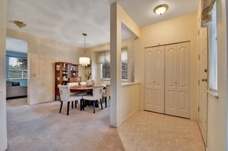 """Photo 7: 18452 67A Avenue in Surrey: Cloverdale BC House for sale in """"Clover Valley Station"""" (Cloverdale)  : MLS®# R2625017"""