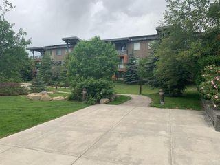 Photo 27: 219 2727 28 Avenue SE in Calgary: Dover Apartment for sale : MLS®# A1116933