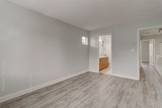 "Photo 15: 29 15155 62A Avenue in Surrey: Sullivan Station Townhouse for sale in ""Oakland"" : MLS®# R2552301"