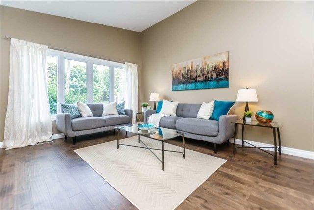 Photo 5: Photos: 140 Fenside Drive in Toronto: Parkwoods-Donalda House (Bungalow) for sale (Toronto C13)  : MLS®# C4189214