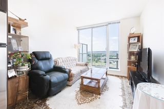 Photo 14: 1907 3820 BRENTWOOD Road NW in Calgary: Brentwood Apartment for sale : MLS®# A1069185