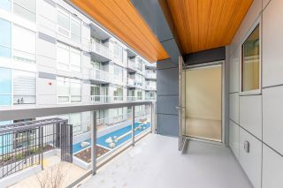 "Photo 22: 5259 CAMBIE Street in Vancouver: Cambie Townhouse for sale in ""CONTESSA"" (Vancouver West)  : MLS®# R2554658"