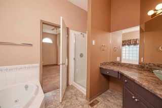 Photo 24: 2391 Morris Crescent SE: Airdrie Detached for sale : MLS®# A1041711