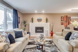 Photo 7: 5007 Nolan Road NW in Calgary: North Haven Detached for sale : MLS®# A1100705