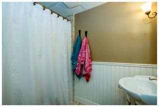 Photo 74: 1890 Southeast 18A Avenue in Salmon Arm: Hillcrest House for sale : MLS®# 10147749