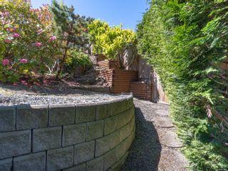 Photo 30: 5011 Vista View Cres in : Na North Nanaimo House for sale (Nanaimo)  : MLS®# 877215