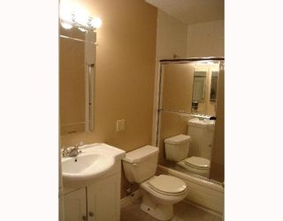 Photo 8:  in CALGARY: Marlborough Residential Attached for sale (Calgary)  : MLS®# C3252932