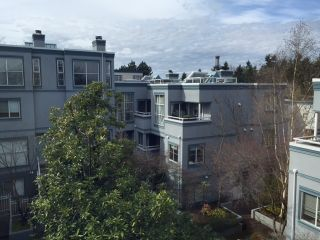 "Photo 23: 20 877 W 7TH Avenue in Vancouver: Fairview VW Townhouse for sale in ""EMERALD COURT"" (Vancouver West)  : MLS®# V1111348"