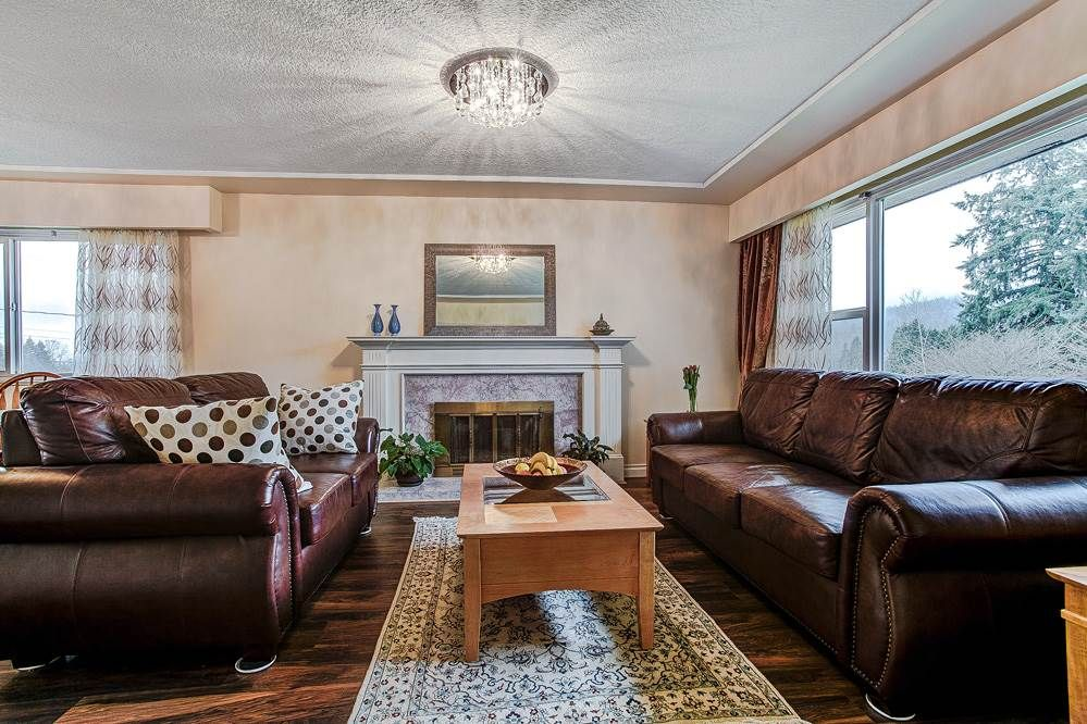 Photo 2: Photos: 9726 CASEWELL STREET in Burnaby: Sullivan Heights House for sale (Burnaby North)  : MLS®# R2039698