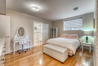 Photo 42: 334 Pumpridge Place SW in Calgary: Pump Hill Detached for sale : MLS®# A1094863