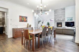 "Photo 7: 13074 15 Avenue in Surrey: Crescent Bch Ocean Pk. House for sale in ""Ocean Park"" (South Surrey White Rock)  : MLS®# R2560270"