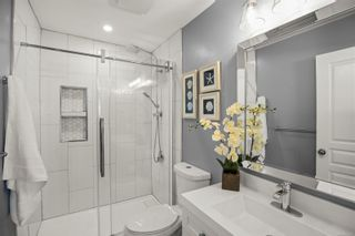 Photo 18: 20 14 Erskine Lane in : VR Hospital Row/Townhouse for sale (View Royal)  : MLS®# 871137