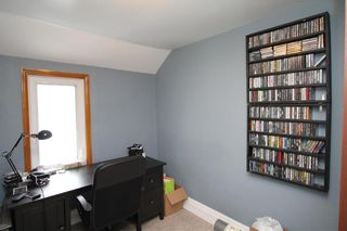 Photo 6: 95 Euclid Avenue in Winnipeg: Point Douglas Residential for sale (4A)  : MLS®# 202107234