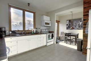 Photo 5: 609 Royal Avenue SW in Calgary: Cliff Bungalow Detached for sale : MLS®# A1061291