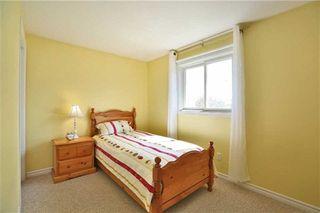 Photo 16: 92 Lorne Scots Drive in Milton: Dorset Park House (Sidesplit 4) for sale : MLS®# W3204774