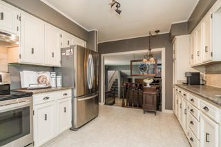 Photo 6: 2091 SPERLING Avenue in Burnaby: Parkcrest House for sale (Burnaby North)  : MLS®# R2595205