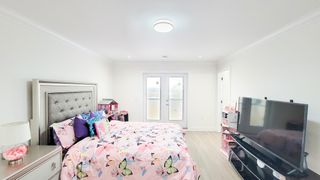 Photo 22: 3760 MARINE Drive in Burnaby: Big Bend House for sale (Burnaby South)  : MLS®# R2602489
