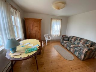 Photo 13: 215 Wine Harbour Road in Wine Harbour: 303-Guysborough County Residential for sale (Highland Region)  : MLS®# 202115500