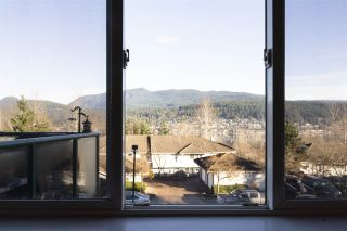 """Photo 20: 204 121 SHORELINE Circle in Port Moody: College Park PM Condo for sale in """"HARBOUR HEIGHTS"""" : MLS®# R2522704"""