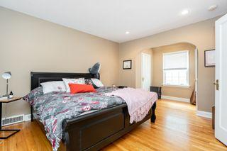Photo 9: 443 Waterloo Street in Winnipeg: River Heights House for sale (1C)  : MLS®# 202014408
