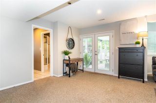 Photo 5: 63685 WALNUT Drive in Hope: Hope Silver Creek House for sale : MLS®# R2592750