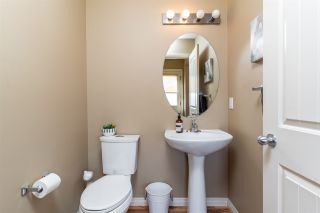 Photo 15: 311 BRINTNELL Boulevard in Edmonton: Zone 03 House for sale : MLS®# E4229582