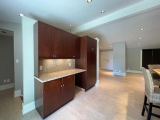 Photo 10: 183 Eagle Ridge Drive SW in Calgary: Eagle Ridge Detached for sale : MLS®# A1117997