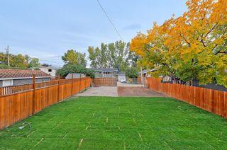 Photo 42: 105 4 Avenue SE: High River Detached for sale : MLS®# A1150749