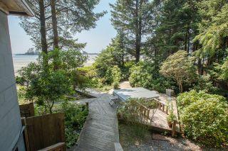 Photo 46: 1327 Chesterman Beach Rd in TOFINO: PA Tofino House for sale (Port Alberni)  : MLS®# 831156