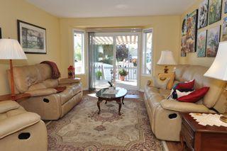 Photo 24: 9828 100A Avenue: Morinville House Half Duplex for sale : MLS®# E4258493