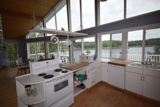 Photo 11: 407 OLDFORD ROAD in North West of Kenora: House for sale : MLS®# TB212636
