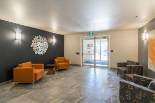 Photo 17: 308 1926 St Mary's Road in Winnipeg: St Vital Condominium for sale (2C)  : MLS®# 202114770