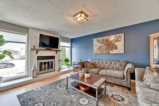 Photo 6: 318 OBrien Crescent in Saskatoon: Silverwood Heights Residential for sale : MLS®# SK847152