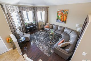 Photo 7: 9 Brayden Bay in Grand Coulee: Residential for sale : MLS®# SK860140