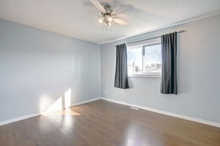 Photo 20: 11336 164 Avenue in Edmonton: Zone 27 House for sale : MLS®# E4264049