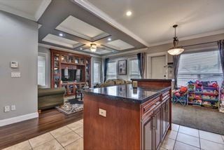 Photo 13: 14159 62A Avenue in Surrey: Sullivan Station House for sale : MLS®# R2583182