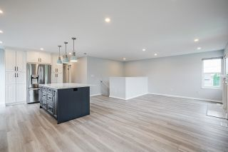 """Photo 6: 6632 197 Street in Langley: Willoughby Heights House for sale in """"Langley Meadows"""" : MLS®# R2622410"""