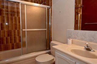 Photo 10: 16 CASTLEGROVE Place NE in Calgary: Castleridge Detached for sale : MLS®# C4208662