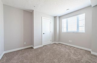 Photo 26: 1732 25 Avenue SW in Calgary: Bankview Row/Townhouse for sale : MLS®# A1126826