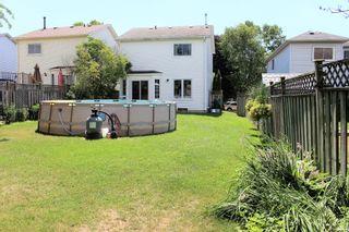 Photo 24: 22 Burnham Boulevard in Cobourg: House for sale : MLS®# 275167