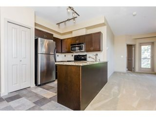 "Photo 3: 205 2511 KING GEORGE Boulevard in Surrey: King George Corridor Condo for sale in ""Pacifica"" (South Surrey White Rock)  : MLS®# R2285160"