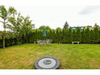 Photo 17: 3028 KNIGHT Street in Vancouver: Grandview VE 1/2 Duplex for sale (Vancouver East)  : MLS®# V1009677