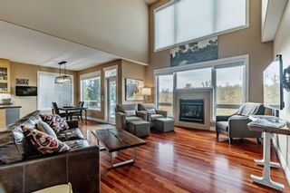 Photo 10: 30 Strathridge Park SW in Calgary: Strathcona Park Detached for sale : MLS®# A1151156