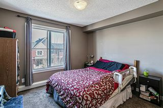 Photo 5: 125 195 Kincora Glen Road NW in Calgary: Kincora Apartment for sale : MLS®# A1095706